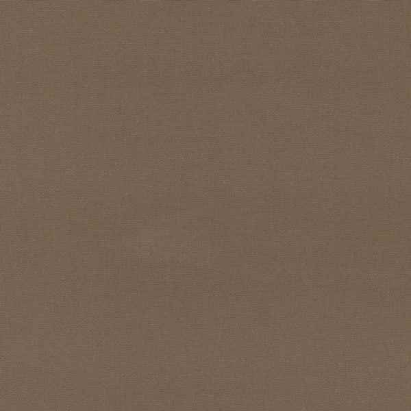 Dicey Pecan  100% Cotton  140cm | Plain  Upholstery 25,000 Rubs