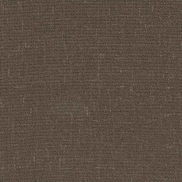 Duvet Seal  70% Polyester/ 21% Cotton/ 9% Linen  140cm | Plain  Upholstery 25,000 Rubs