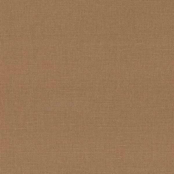 Luxury Linen Cocoa  60% Cotton/ 40% Linen  140cm | Plain  Upholstery 25,000 Rubs