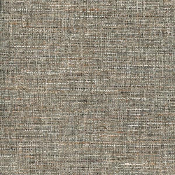 Panoma Earth  100% Polyester  140cm | Plain  Upholstery 25,000 Rubs
