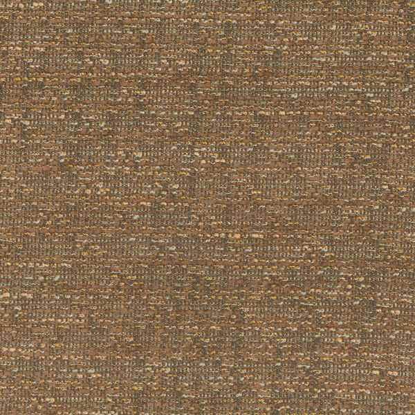 Posh Cocoa  70% Polyester/ 24% Viscose/ 6% Cotton  140cm | Plain  Upholstery 25,000 Rubs
