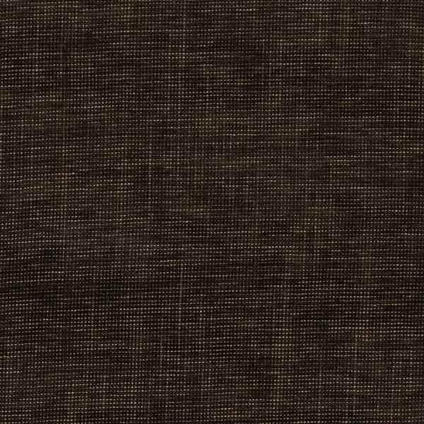 Profussion Birch  50% Polyester/ 26% Viscose/ 13% Cotton/ 11% Linen  140cm | Plain  Upholstery 25,000 Rubs