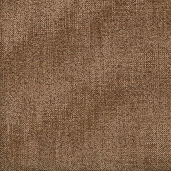 Tron Coffee  100% Polyester  140cm | Plain  Upholstery 25,000 Rubs