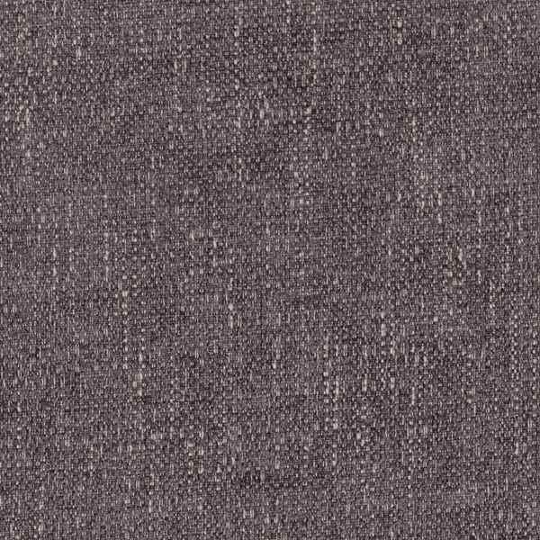 Bettina Aubergine  77% Polyester/ 23% Cotton  140cm | Plain  Upholstery 30,000 Rubs