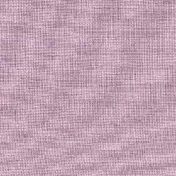 Luxury Linen Hyacinth  60% Cotton/ 40% Linen  140cm | Plain  Upholstery 25,000 Rubs