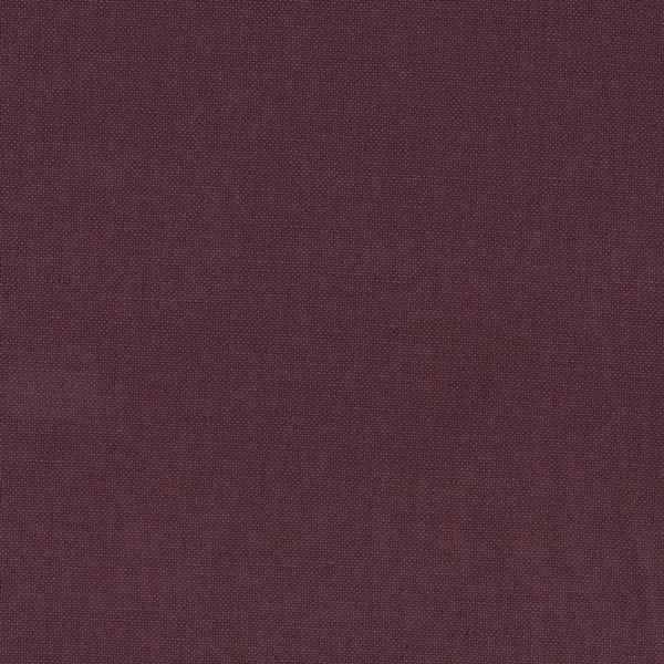 Luxury Linen Lilac  60% Cotton/ 40% Linen  140cm | Plain  Upholstery 25,000 Rubs
