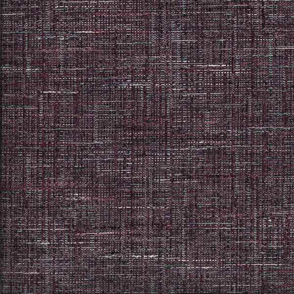 Panoma Orchid  100% Polyester  140cm | Plain  Upholstery 25,000 Rubs