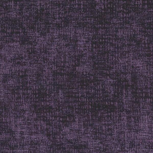 Sasco Heather  100% Polyester  140cm | Plain  Upholstery 25,000 Rubs