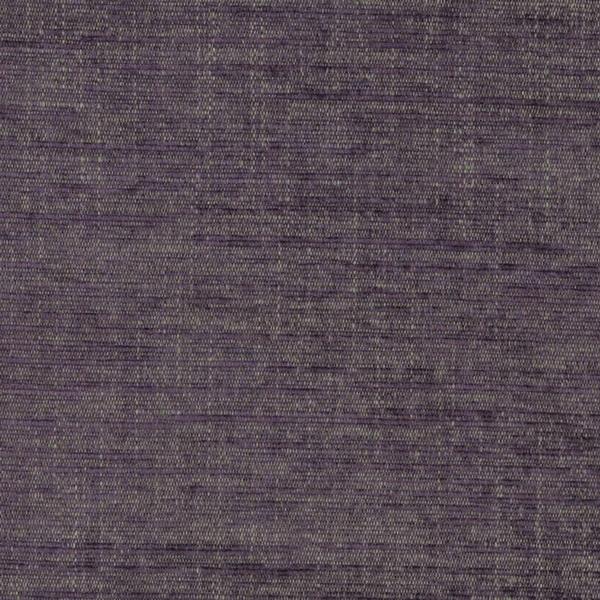 Siberia Lavender  55% Polyester/ 33% Viscose/ 12% Cotton  140cm | Plain  Upholstery 25,000 Rubs