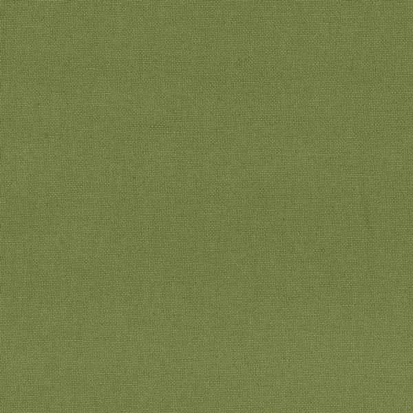 Luxury Linen Green  60% Cotton/ 40% Linen  140cm | Plain  Upholstery 25,000 Rubs