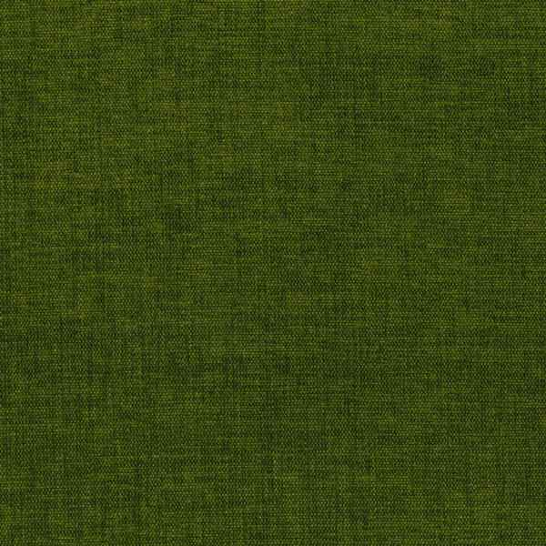 Molfino Jungle  100% Polyester  140cm | Plain  Upholstery 25,000 Rubs