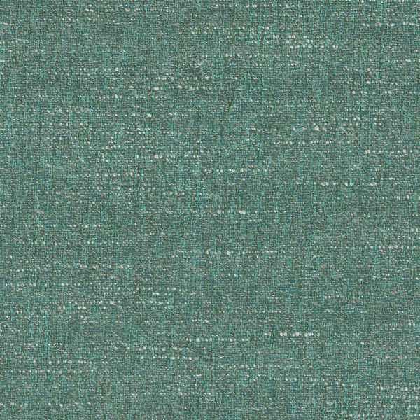 Orva Seafoam  90% Polyester/ 10% Viscose  140cm | Plain  Upholstery 30,000 Rubs