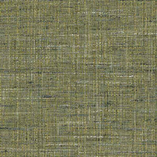 Panoma Ivy  100% Polyester  140cm | Plain  Upholstery 25,000 Rubs