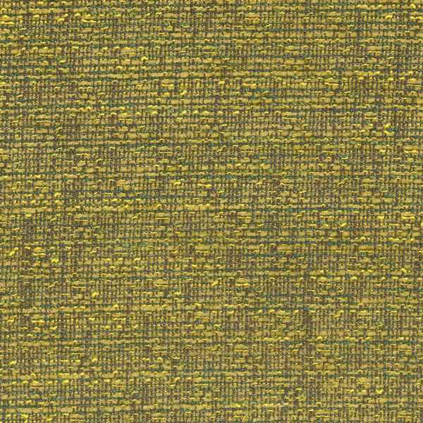 Posh Spring  70% Polyester/ 24% Viscose/ 6% Cotton  140cm | Plain  Upholstery 25,000 Rubs