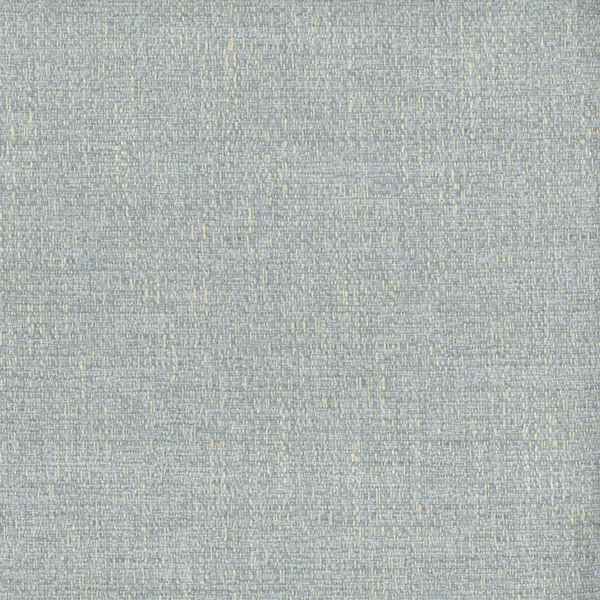 Bettina Ice Blue  77% Polyester/ 23% Cotton  140cm | Plain  Upholstery 30,000 Rubs