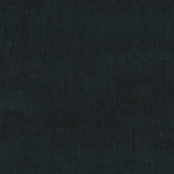 Brian Graphite  37% Viscose/ 31% Cotton/ 28% Polyester/ 4% Linen  140cm | Plain  Upholstery 25,000 Rubs