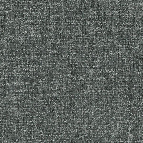 Orva Pepper  90% Polyester/ 10% Viscose  140cm | Plain  Upholstery 30,000 Rubs