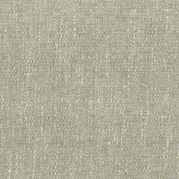 Bettina Tawny  77% Polyester/ 23% Cotton  140cm | Plain  Upholstery 30,000 Rubs