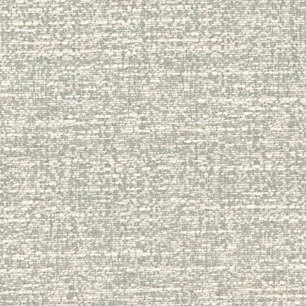Mekong Seashell  54% Polyester/ 34% Viscose/ 12% Cotton  140cm | Plain  Upholstery 25,000 Rubs