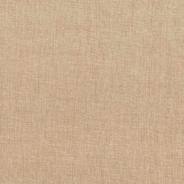 Molfino Caramel  100% Polyester  140cm | Plain  Upholstery 40,000 Rubs
