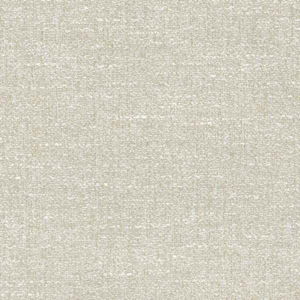 Orva Barley  90% Polyester/ 10% Viscose  140cm | Plain  Upholstery 30,000 Rubs