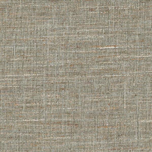 Panoma Foal  100% Polyester  140cm | Plain  Upholstery 25,000 Rubs