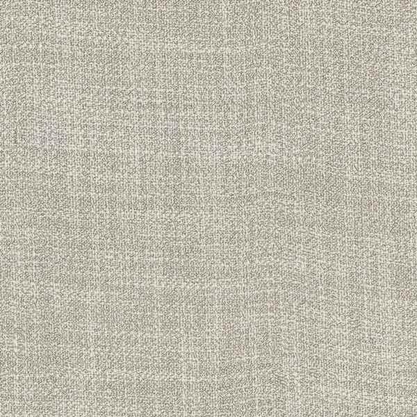 Tron Papyrus  100% Polyester  140cm | Plain  Upholstery 25,000 Rubs