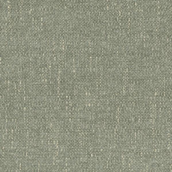 Bettina Silverbirch  77% Polyester/ 23% Cotton  140cm | Plain  Upholstery 30,000 Rubs