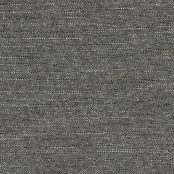 Hemera Zinc  100% Polyester  140cm | Plain  Upholstery 25,000 Rubs