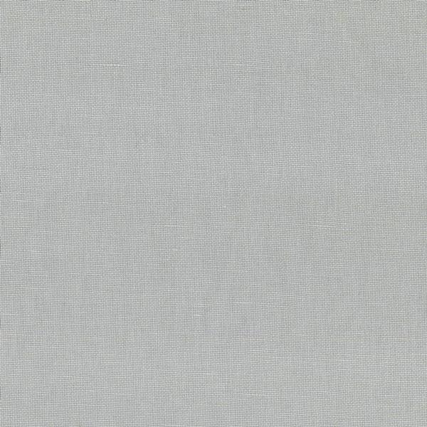 Luxury Linen Zinc  60% Cotton/ 40% Linen  140cm | Plain  Upholstery 25,000 Rubs