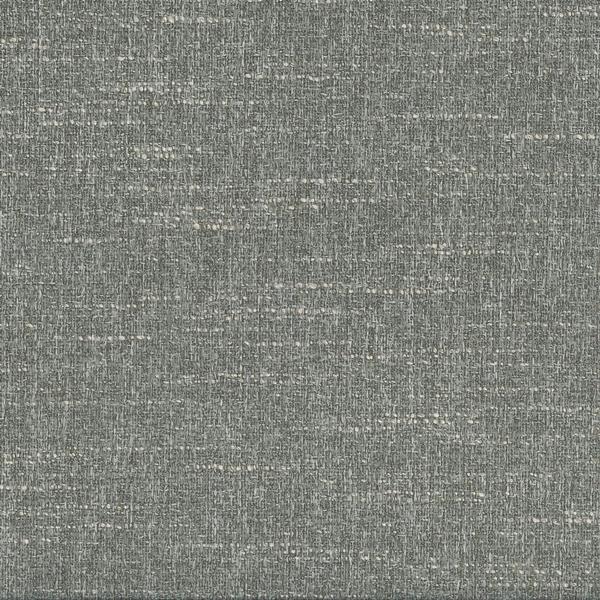 Orva Zinc  90% Polyester/ 10% Viscose  140cm | Plain  Upholstery 30,000 Rubs