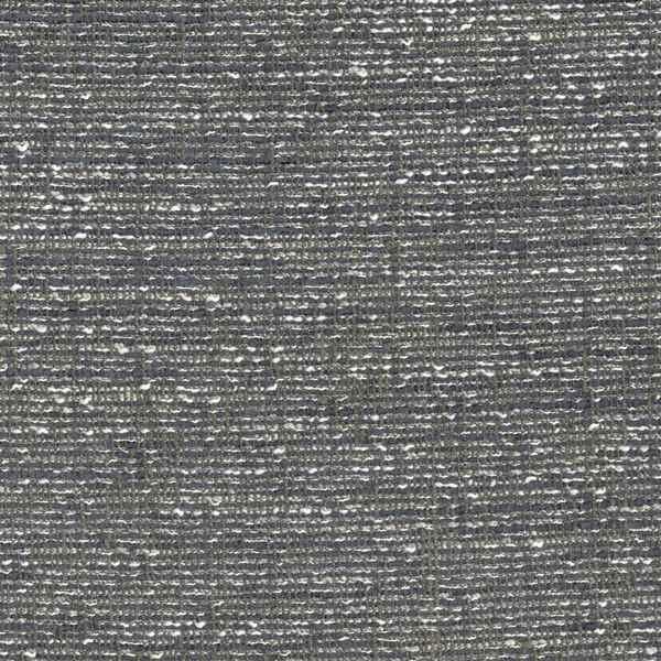 Posh Steel  70% Polyester/ 24% Viscose/6% Cotton  140cm | Plain  Upholstery 25,000 Rubs