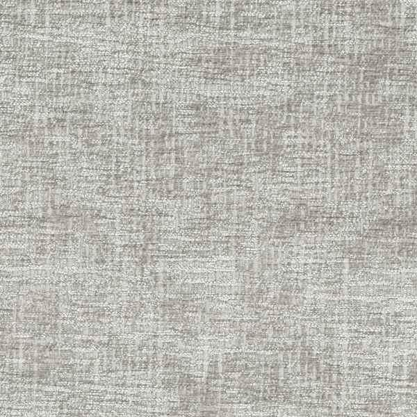 Sasco Steel  100% Polyester  140cm | Plain  Upholstery 25,000 Rubs