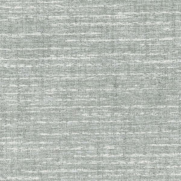 Siberia Cement  55% Polyester/ 33% Viscose/ 12% Cotton  140cm | Plain  Upholstery 25,000 Rubs