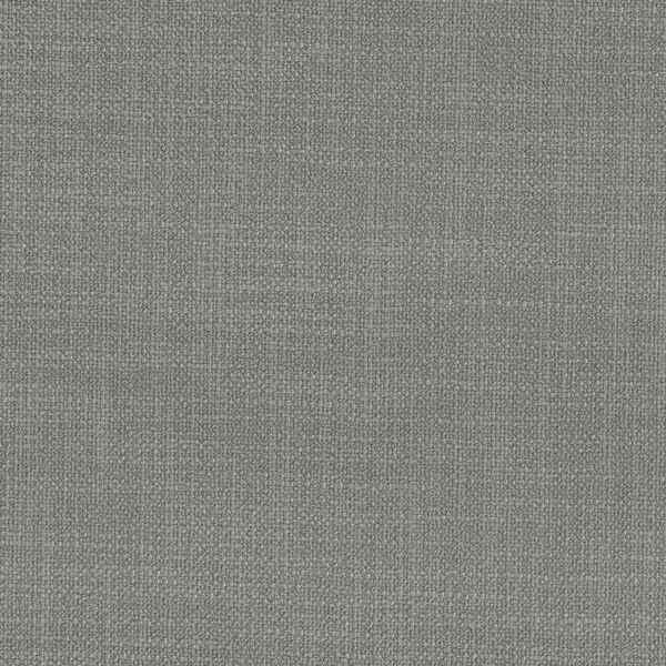 Tron Grey  100% Polyester  140cm | Plain  Upholstery 25,000 Rubs