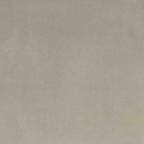 Simba Aluminium  100% Polyester  140cm | Plain  Dual Purpose 80,000 Rubs