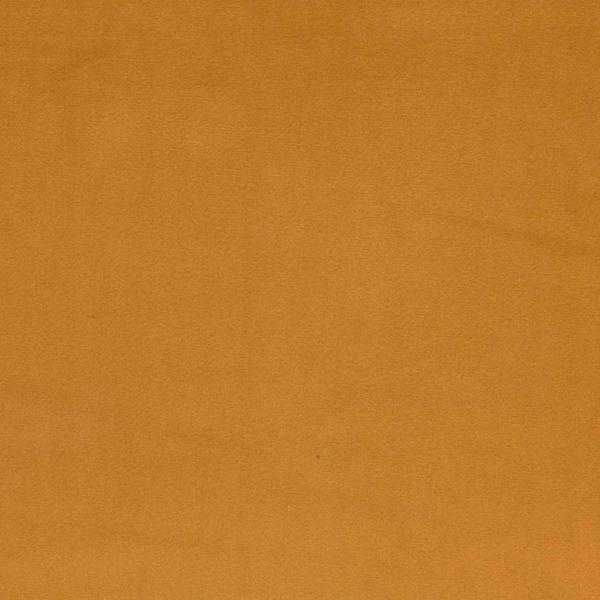 Simba Amber  100% Polyester  140cm | Plain  Dual Purpose 80,000 Rubs