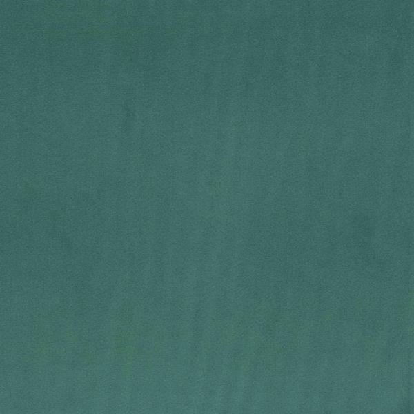 Simba Amazon  100% Polyester  140cm | Plain  Dual Purpose 80,000 Rubs