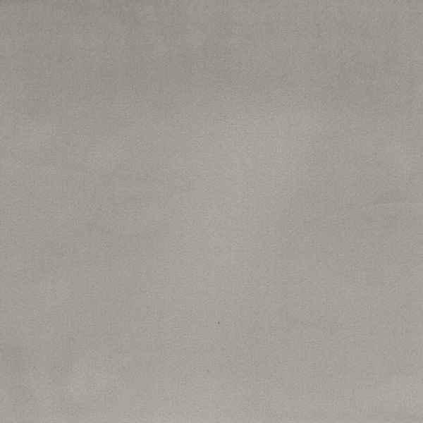 Simba Brushwood  100% Polyester  140cm | Plain  Dual Purpose 80,000 Rubs