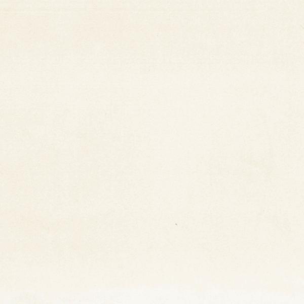 Simba Chalk  100% Polyester  140cm | Plain  Dual Purpose 80,000 Rubs