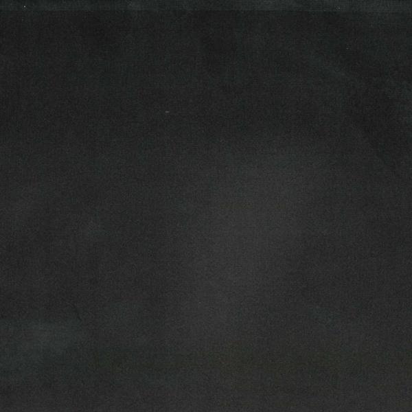 Simba Charcoal  100% Polyester  140cm | Plain  Dual Purpose 80,000 Rubs