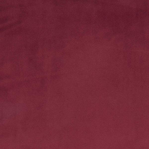 Simba Chilli  100% Polyester  140cm | Plain  Dual Purpose 80,000 Rubs