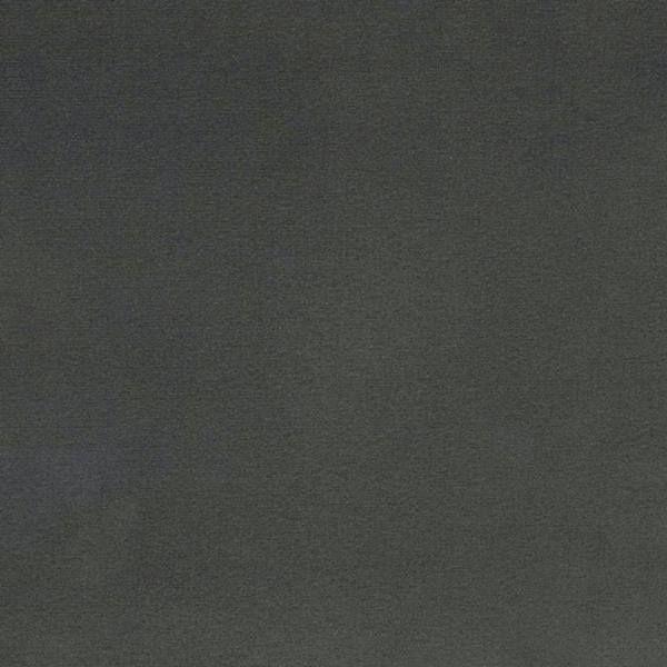 Simba Granite  100% Polyester  140cm | Plain  Dual Purpose 80,000 Rubs
