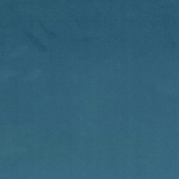 Simba Larkspur  100% Polyester  140cm | Plain  Dual Purpose 80,000 Rubs
