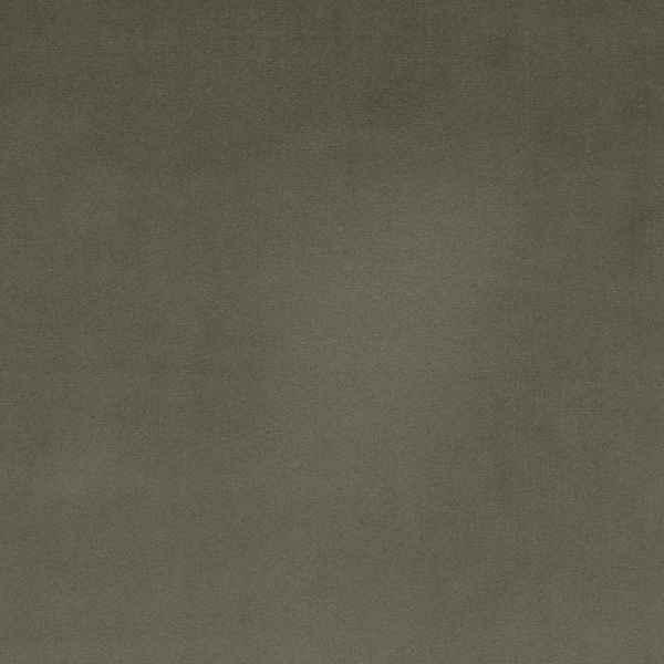 Simba Mahogany  100% Polyester  140cm | Plain  Dual Purpose 80,000 Rubs