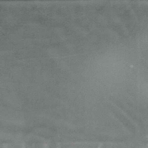Simba Mink  100% Polyester  140cm | Plain  Dual Purpose 80,000 Rubs