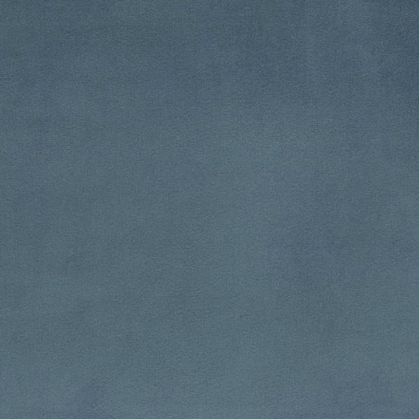 Simba Mist  100% Polyester  140cm | Plain  Dual Purpose 80,000 Rubs