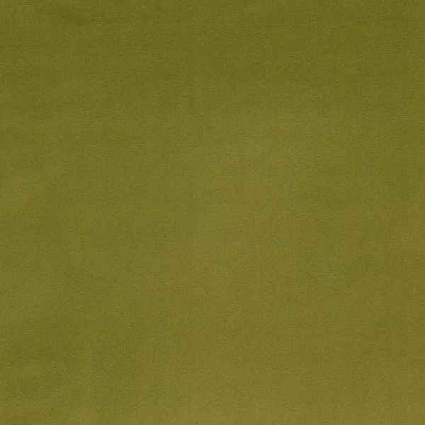 Simba Olive  100% Polyester  140cm | Plain  Dual Purpose 80,000 Rubs