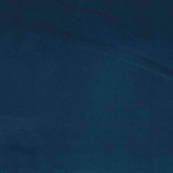 Simba Perwinkle  100% Polyester  140cm | Plain  Dual Purpose 80,000 Rubs
