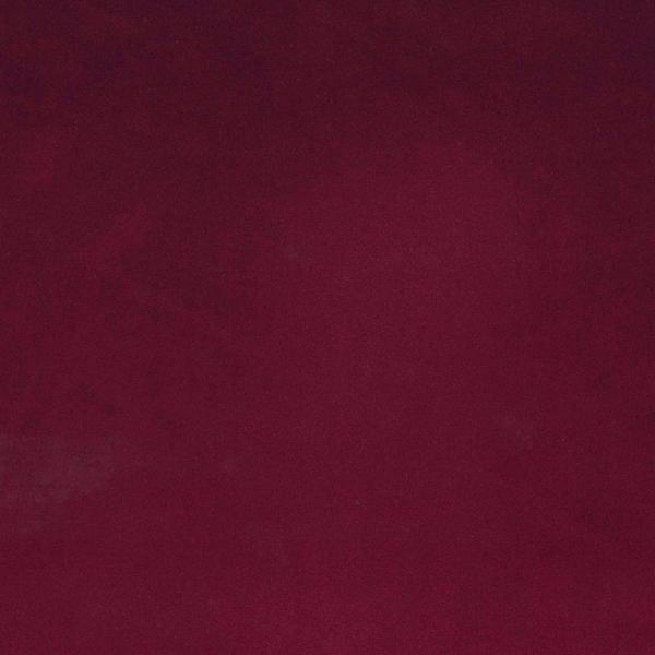 Simba Ruby  100% Polyester  140cm | Plain  Dual Purpose 80,000 Rubs